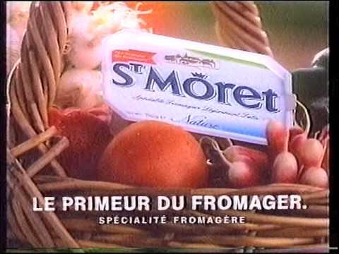 12 août 1990 • TF1 • Continuité