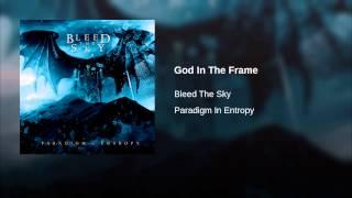 God In The Frame