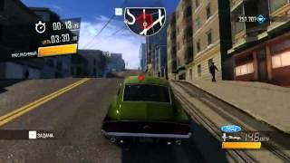 2 история о Driver San Francisco.mp4