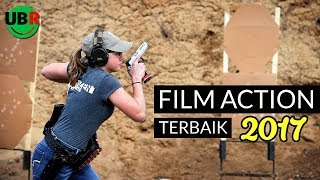 Video 6 FILM ACTION TERBAIK 2017 download MP3, 3GP, MP4, WEBM, AVI, FLV November 2018