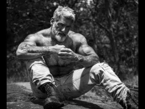 Почему после 50 лет для высокого тестостерона достаточно всего 3-х продуктов