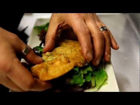 beignets-de-fleurs-de-courgettes---restaurant-chez-marius---nice---spécilaités-niçoises