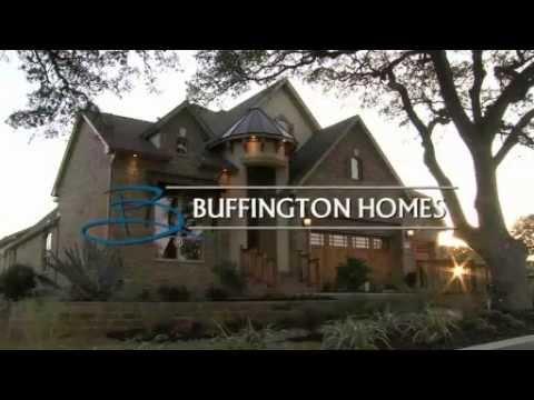 Buffington Homes REVKXAN