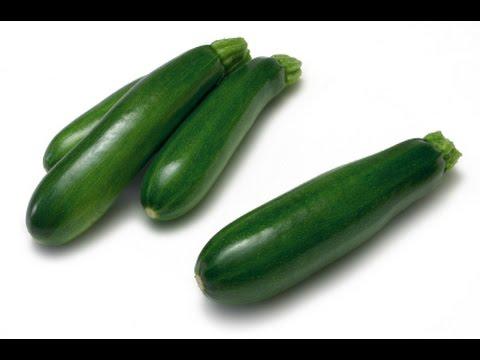 Comment perdre du poids en mangeant les courgettes youtube - Comment congeler les courgettes du jardin ...