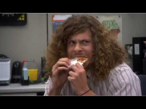 """Download Workaholics Drunk Commentary on Season 1 Episode 1 """"Piss & Shit"""""""