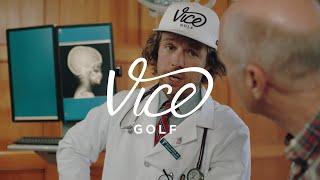 vice-spot-doctor