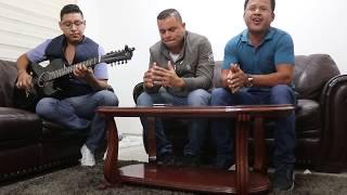 LOS NUEVOS INTREPIDOZ - INEDITO (ESTRENO) COCHO Music
