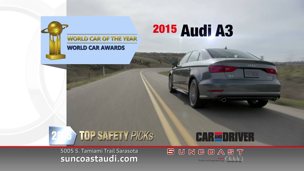 as november marks releases increase us sportback en images america of event the new sales audi to
