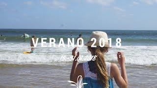SUMMER 2018 - San Francisco, Piriapolis, Punta Del Este I Exchangeyear Uruguay 2017/18