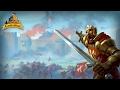Age Of Empires Castle Siege Recém Lançado No Android mp3