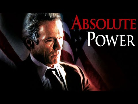 Download Absolute Power 1997 Movie Trailer