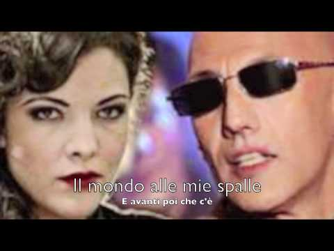 Riviera Life - Caro Emerald feat Giuliano Palma [HD] +Lyrics