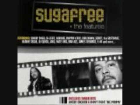 The Eastsidaz feat. Sugafree and Kokane - Rug Burns