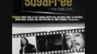 The Eastsidaz feat. Sugafree and Kokane - Rug Burns