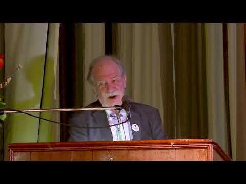 К.А. Кедров. Живая Этика и открытие Григория Перельмана – новая перспектива для каждого человека..