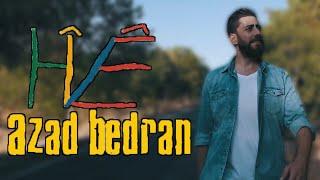 Yeni Kürtçe Şarkılar
