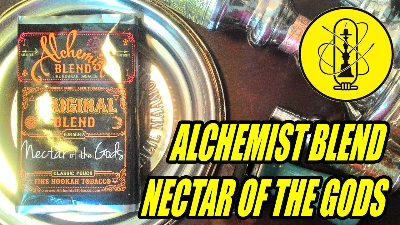 review ess ecirc ncia alchemist blend nectar of the gods review essecircncia alchemist blend nectar of the gods