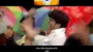 Baygo Baygo - Ringa Ringa - Sanjay Jadhav.mp3