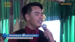 Download Mp3 Stasiun Tugu || Voc: Atim Suara Jos Ora Kalah Karo Penyanyi Asline