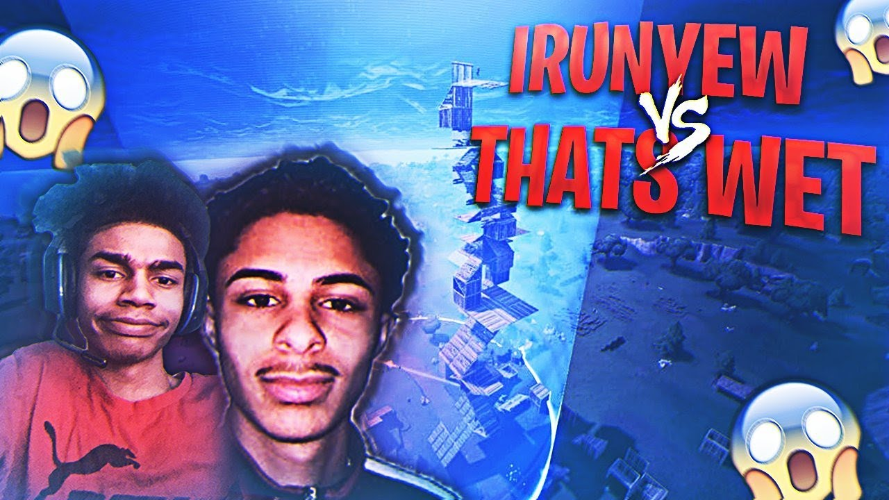 irunyew-vs-thatswet-on-fortnite-battle-royale-game-of-the-year