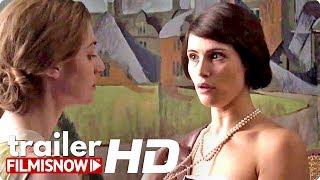 Baixar VITA AND VIRGINIA Trailer (2019) | Gemma Arterton, Elizabeth Debicki Movie