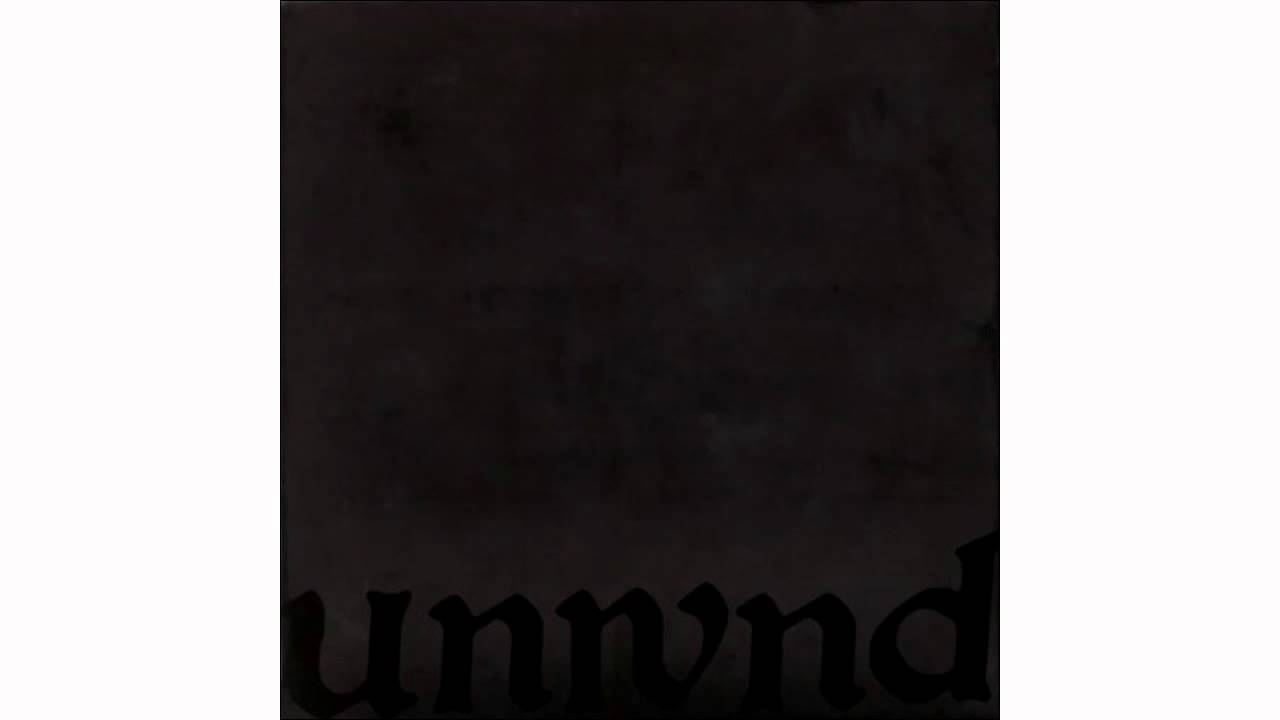 Unwound  Look a Ghost  YouTube