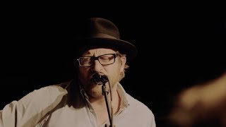 Gregor Meyle - Von Ganzem Herzen [Live @ DELUXE MUSIC SESSION]