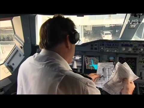 Major Qantas disruptions threatened
