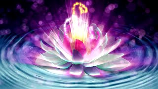 Reiki   Healing at the Physical, Mental, Emotional and Spiritual Level