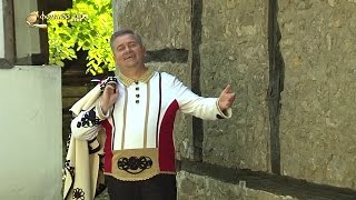 Смотреть Юри Крумов - Ех, любов онлайн