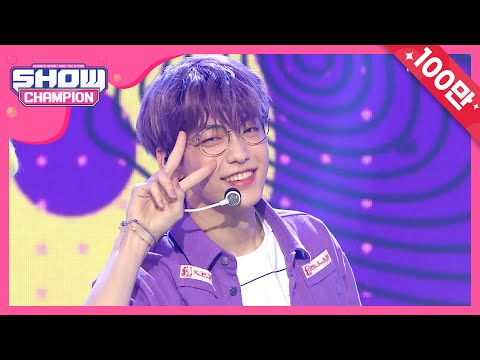 [Show Champion] [COMEBACK] 투모로우바이투게더 - 드라마 (TOMORROW X TOGETHER - Drama) L EP.355