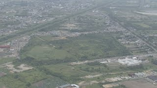【HTBニュース】「要対策土」受け入れ 札幌市内2ヵ所候補地に