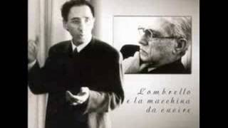 Watch Franco Battiato Gesualdo Da Venosa video