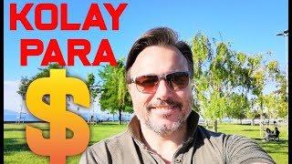 #dolar #altin #forex #borsa #kolay Para Kazanmanın Yolları..