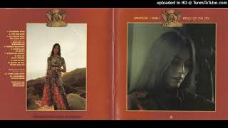 09. For No One - Emmylou Harris
