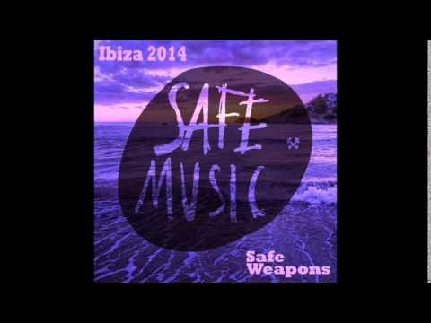 Drop Of Sound - Do It Now (Original Mix) [SAFE Music]