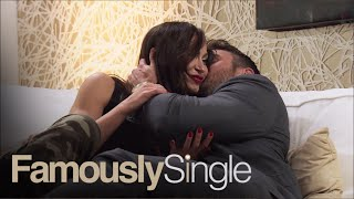 """Famously Single"" Recap Season 2, Episode 3 