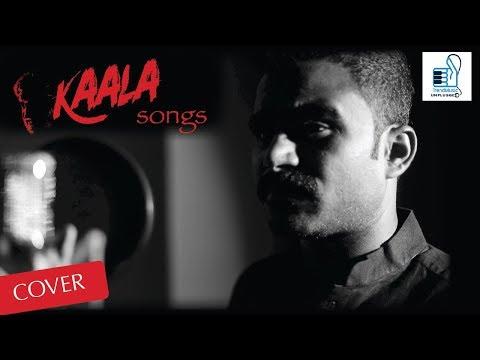 Kaala Mixed Cover Song | Rajinikanth | Santhosh Narayanan | Poraaduvom | Theruvilakku |Mastro Fyrose