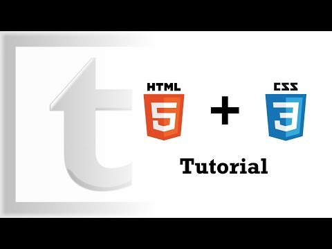 HTML5/CSS3 Messup Part 2/2 - Making and Breaking Animated Images