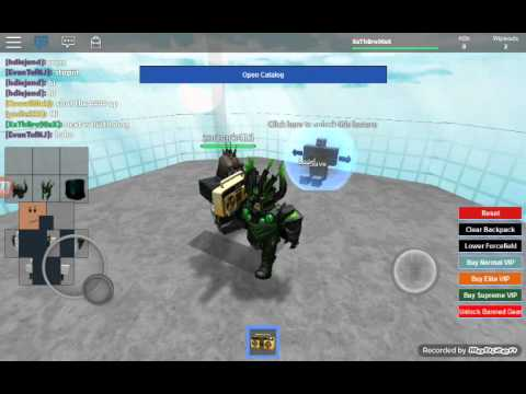 youtube roblox song codes