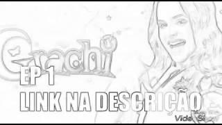 Grachi EP 1 LINK NA descrição