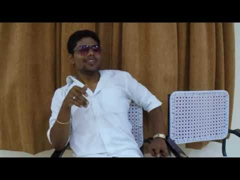St. Joseph's College  Trichy,Short film for environmental studies