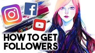 How to get Followers | 10 BasicTips(, 2017-08-12T14:10:01.000Z)