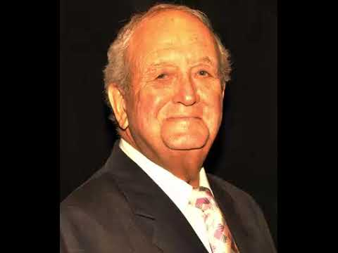 American pharmacist Dale Hagerman Died at 90