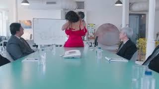 So nice........ Vary hot sax video.........➡ প্লিজ সাবস্ক্রাইব..??