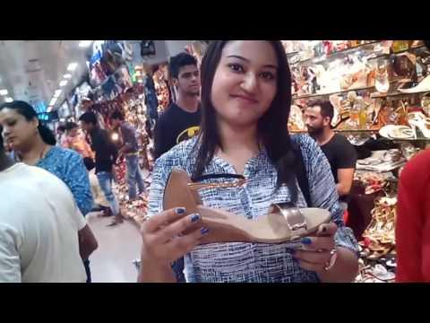 Puja shopping Vlog!!