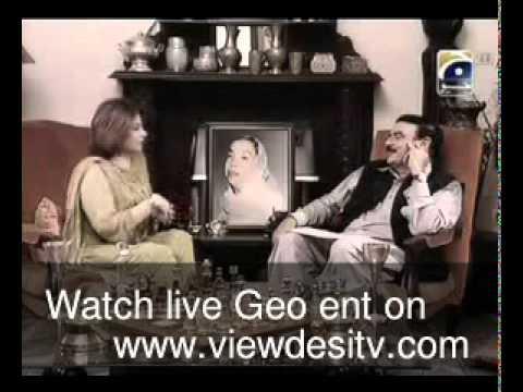 Sheikh rashid about marriage