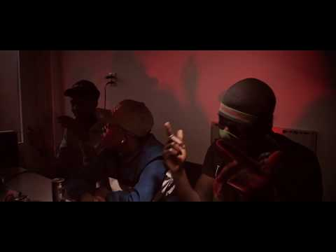 Marra - Skeemen Freestyle Ft.Isjee(Van Snelle)  Prod By.YamaicaProduction