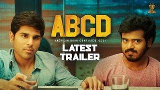 abcd-latest-trailer-american-born-confused-desi-trailer-allu-sirish-rukshar-dhillon