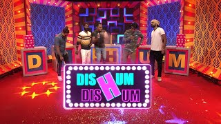 dishum-dishum-10-10-2021